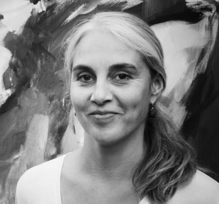 Gudrun-Sophie Frommhage-Davar_swklein