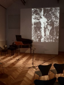 Künstlerhaus_projektion